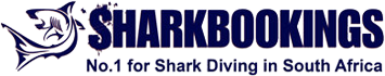 Shark Bookings