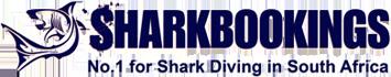 Shark Bookings