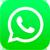 whatsapp to sharkbookings